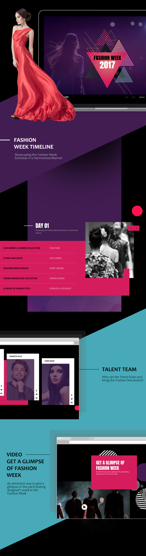 Free website templates for free download about (2,503) 75