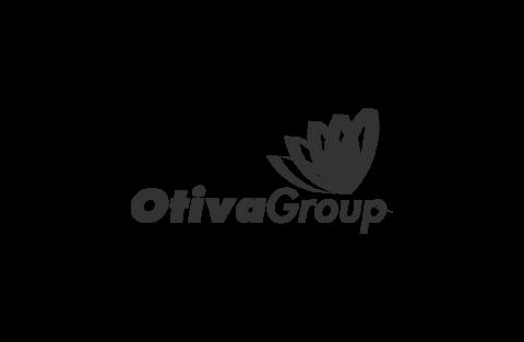 Otiva Group