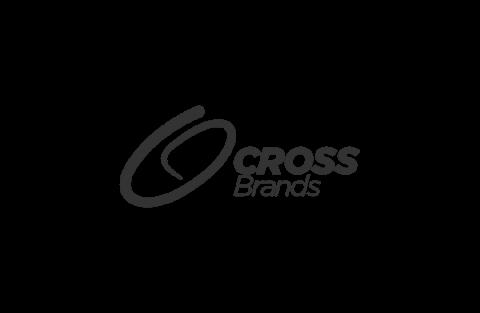 Cross Brands