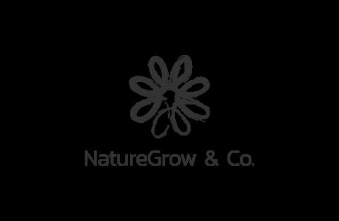 NatureGrow & Co.