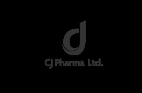 CJ Pharma