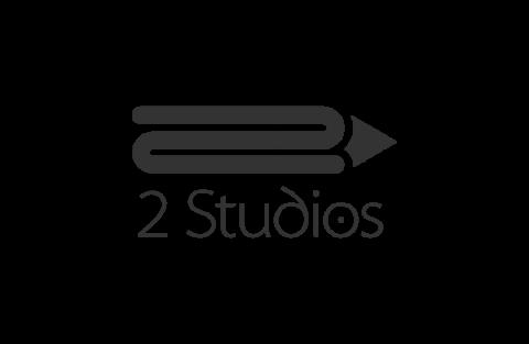 2 Studios