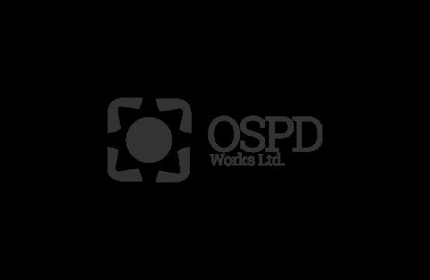 OSPD Works Ltd.