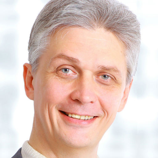 Jim Terrell