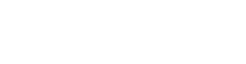 Lovebirds Logo